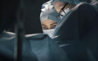 俄罗斯NGC:试管婴儿过程中,在实验室都发生了什么?
