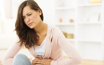 排卵痛是为什么?这会影响生育吗?