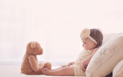 美国试管婴儿主要优势
