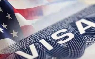 在这四种情况下,如何在美国申请出生签证?