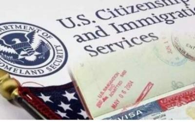 赴美签证:生完美宝后要办哪些证件?