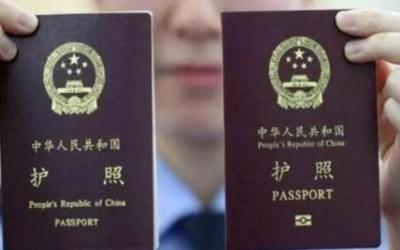 如果你的美国签证被拒绝换护照,可以吗?